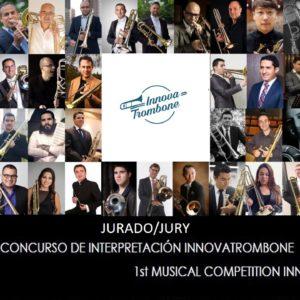 Concurso Online 2020