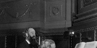 Alexandre Guilmant Innovatrombone